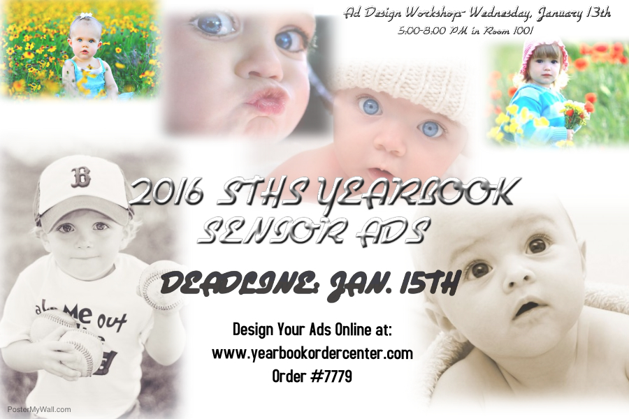 Senior Ad Design Workshop- January 13th.jpg